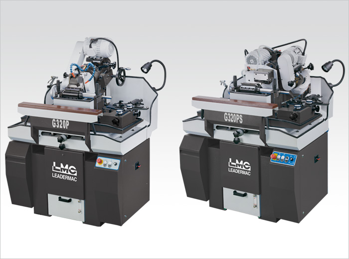 4-side moulder manufacturer in Taichung, Taiwan. - LEADERMAC ...